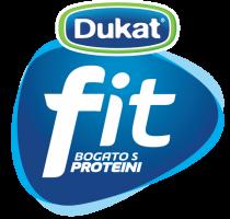 Dukat_Fit_Logo-SLO